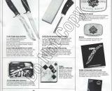 Gutman Catalog 20 8 - Do Not Copy