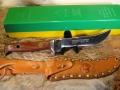 hunters-companion-wood-6394-1972-1