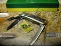 jagdmesser-with-awl-0959-1977