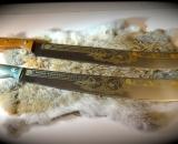 Machete-Luxus-Wood-and-Horn-6127-1985