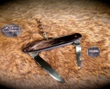 Pocket-Knife-Buffalo-Horn-1960