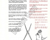 Fishing-Sailing-Diving-Literature-p-2---Do-Not-Copy