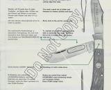 Gelder-Literature-1---Do-Not-Copy