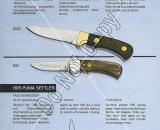 Puma-4-Star-Literature-p-2---Do-Not-Copy