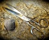 Shears-Tailor-Model-105-1950