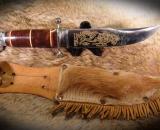 Kansas-Jack-7113-1950-Leather-1