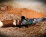 Scout-Knife-Alpenbloomen-Model-7110-1950