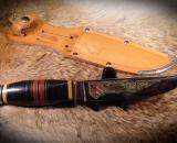 Scout-Knife-Nürnberg-Model-8104-1950
