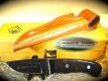 skinmaster-12-6010-greanadil-1995