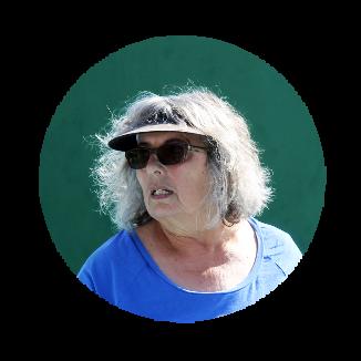 Linda Conetta
