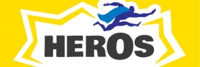 HEROS Race