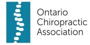 Ontario Chiropractic Association