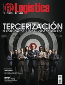 Outsourcing_Cartera_Vencida