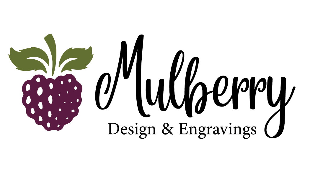 Mulberry Design & Engravings