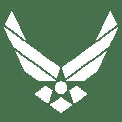 USAFA 2023 Gold Class Spirit Committee