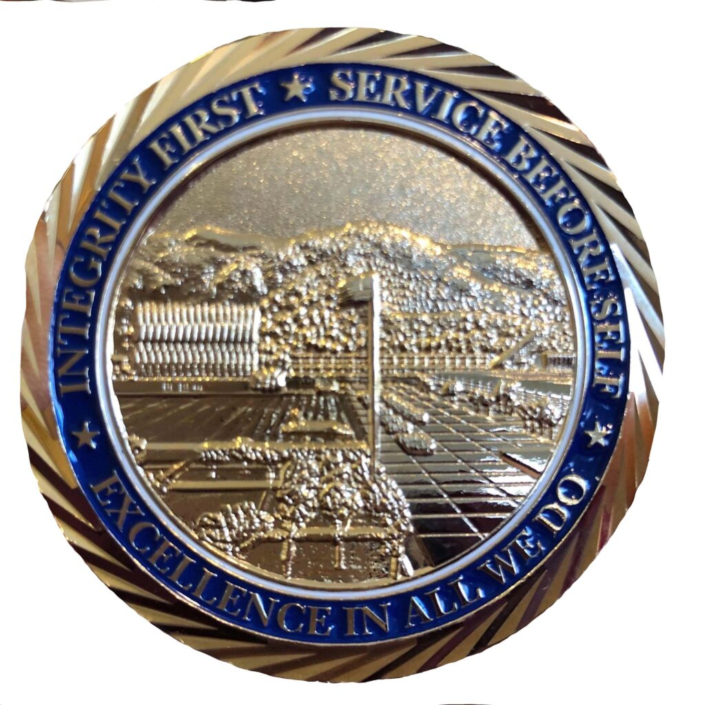 2023 Recognition Coin Back[281]