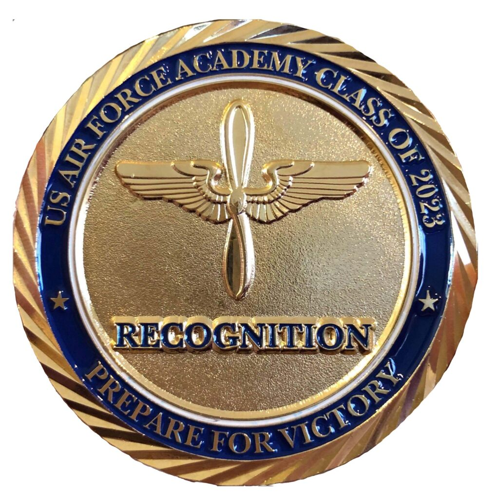 2023 Recognition Coin Front[282]