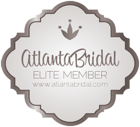 AtlantaBridal