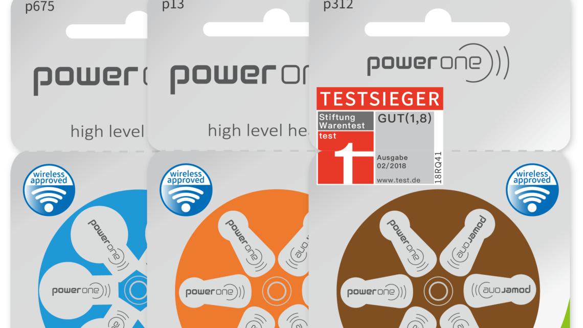 助聽器電池哪裡買?助聽器電池型號有哪些?快速認識助聽器電池