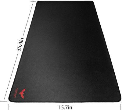 Havit Large Gaming Mouse Pad dimensions