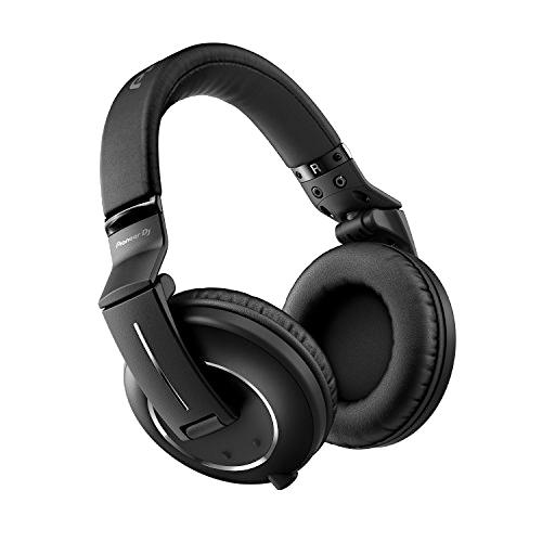 buy dj headphones