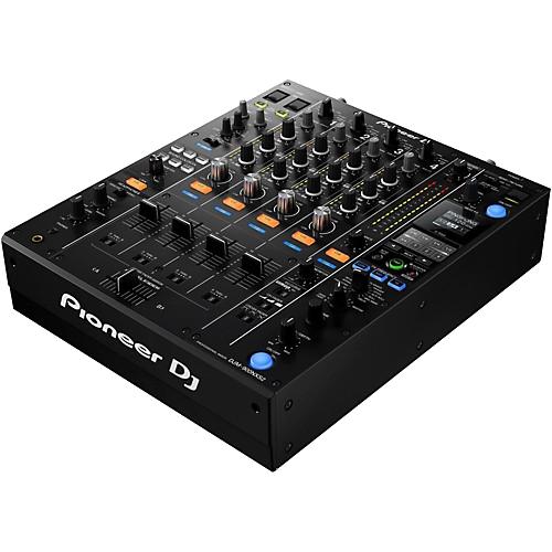 buy dj mixer