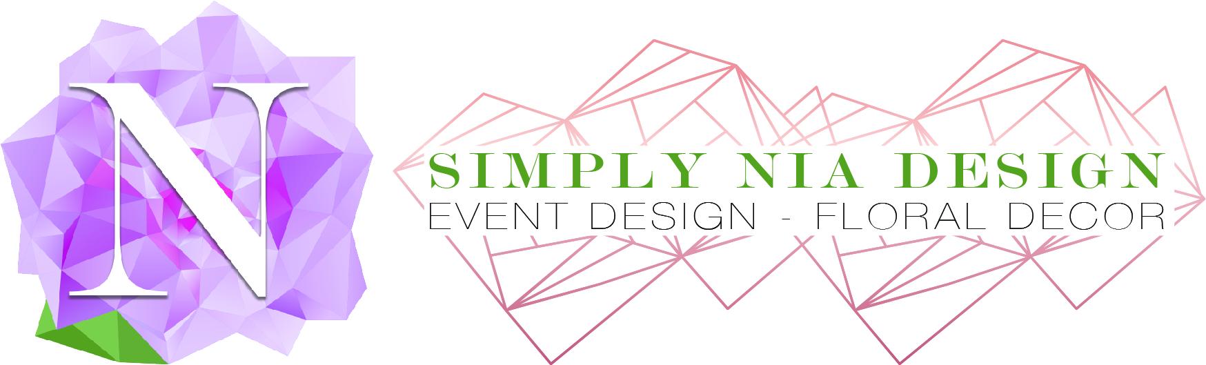 Simply Nia Design