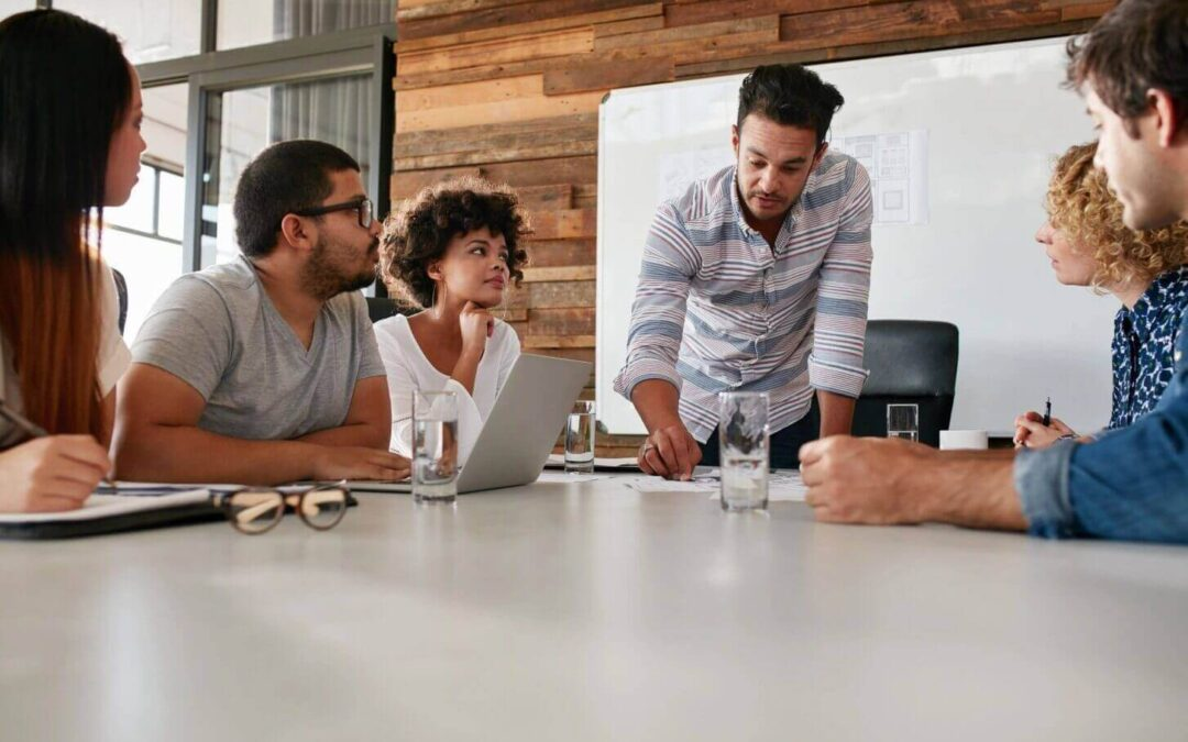 3 Ways Small Businesses can Lower Overhead Costs