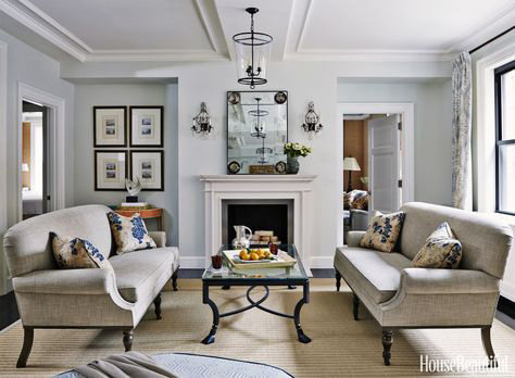 Photo: www.housebeautiful.com