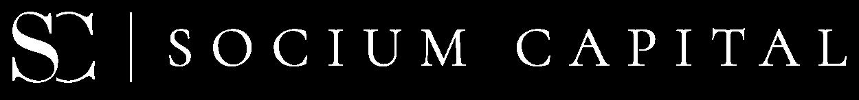 Socium Capital