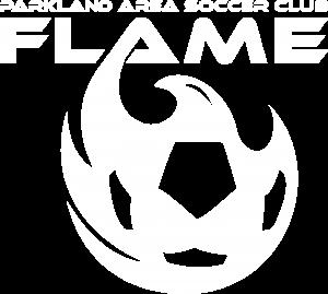 flame01_white