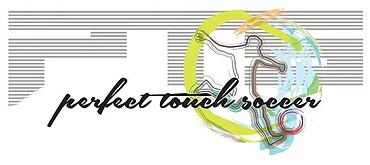 PTS logo1