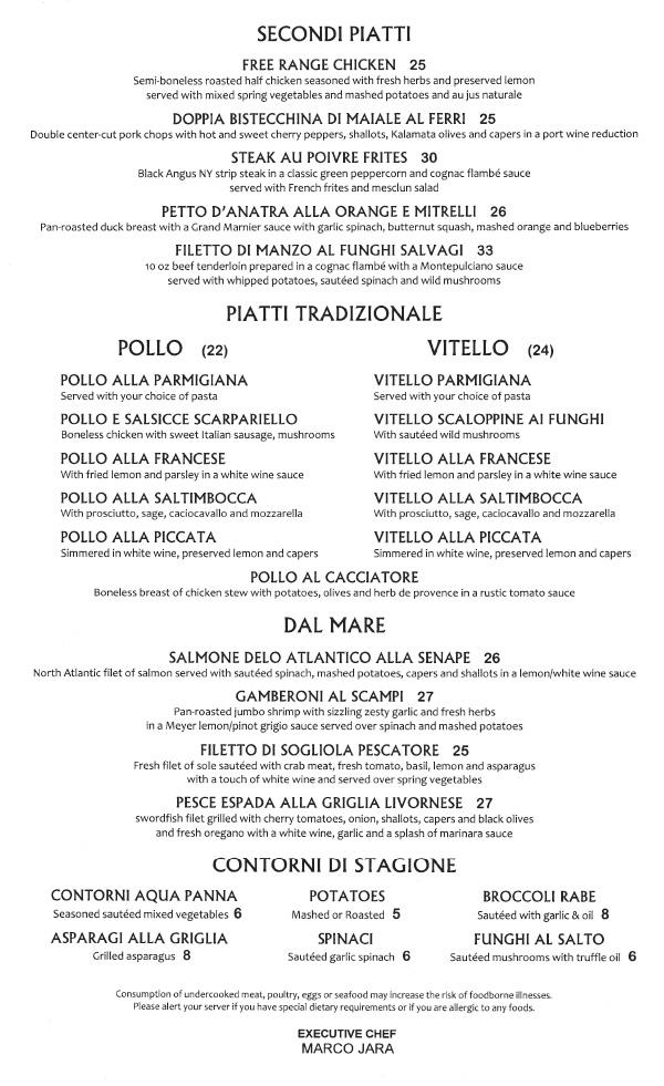 menu-takeout2