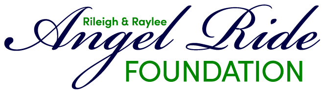 Rileigh & Raylee Angel Ride Foundation