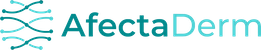 AfectaDerm Logo