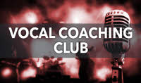 vocal-coaching-club
