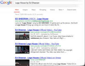 google-search-for-logo-house-by-Ed-Sheeran-j_5