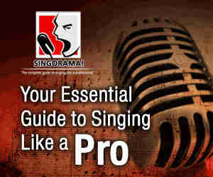 learn-to-sing-j_7