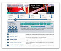 music-store-front_4