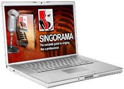 singorama-laptop-package-j_2