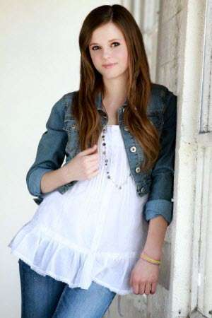 tiffany-alvord-wall_3