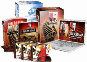 vocal-sing-package-j_7