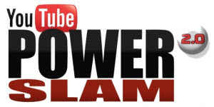 youtube-power-slam-j_5