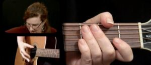 learn to play guitar tricks e1626356608338