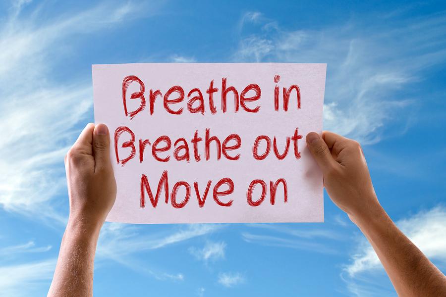 these 4 diaphragmatic breathing exercises improves your singing