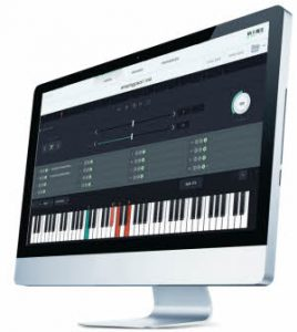 song tutor on the mac