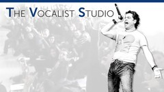become a great singer