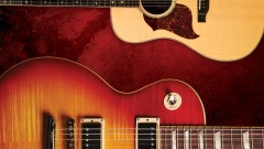 learn to play guitar with the best lessons