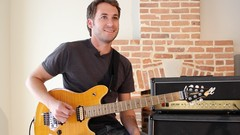 very best online guitar lessons