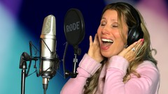 learn to sing beginner to pro